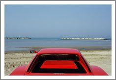 Ferrari Ferrari By Franco Fontana Ferrari 60941 080073cor Ferrari By Franco…