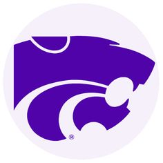 K-State - The current Powercat