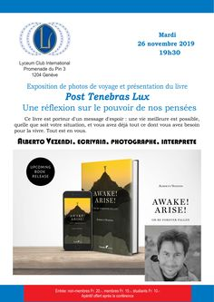 Exposition Photo, Presentation, Photos Voyages, Mardi, Messages, Pin, My Books, Thinking About You, Lush