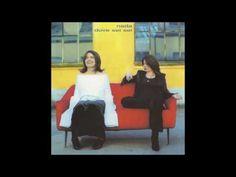 Nada - Piccoli fiumi (1999) - YouTube