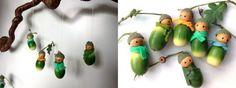 acorn dolls 03