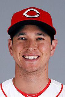 Matt Bowman #67 - PB/T: R/R6' 0/175 Age: 27 Fantasy News, Mlb Players, Cincinnati Reds, Age, American