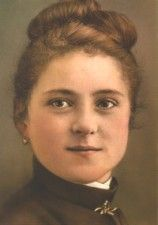 Read how St. Therese has interceded in the lives of others and share your own story of her intercession.
