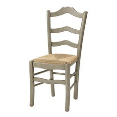LeMans Dining Chairs - Set of 2