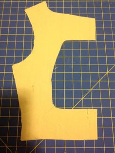 backless dress pattern sewing - Google Search
