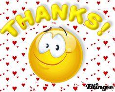 Resultado de imagem para animated smiley faces saying thank you Emoticons Text, Funny Emoticons, Animated Smiley Faces, Funny Emoji Faces, Smiley Emoji, Happy Birthday To You, Emoji Board, Animiertes Gif, Emotion Faces