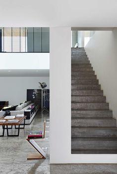 Galería de Casa LA / Studio Guilherme Torres - 4