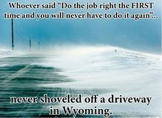 memes on golfing in wyoming - Google Search