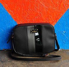 #PaulsBoutique #FW18 family. #newbag #bagfashion #newarrivals #sagiakosgr Paul's Boutique, New Bag, Bags, Fashion, Handbags, Moda, Fashion Styles, Fashion Illustrations, Bag