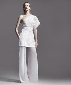 Just have to have it!!!  Designer Focus: Emilio Pucci