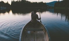 Evening Paddle x Bronson Snelling Caricatures, Call Of The Wild, Adventure Is Out There, Plein Air, Adventure Awaits, Outdoor Life, Go Outside, Rafting, The Places Youll Go