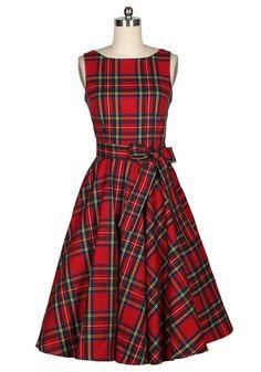 Vintage Boat Neck Dress,50s style,dress,Pin up,Rockabilly dress,Housewife dress,school dess