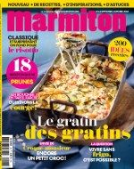 marmiton mag couverture Snack Recipes, Snacks, Cordon Bleu, 20 Min, Pop Tarts, Fondant, Cereal, Food And Drink, Gluten Free