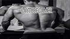❤ YouTube ♻ https://www.youtube.com/channel/UCzYZ74caeImmQlr8DzFUBpQ ❤ Dailymotion ☯ http://www.dailymotion.com/gay-gamer ❤Twitter ♫ https://twitter.com/gaytubegamer ❤ Dailymotion ☯ http://www.dailymotion.com/gay-game ❤Facebook ✠ https://www.facebook.com/profile.php?id=100011246713263 ❤Google+ ✈ https://plus.google.com/u/0/115186716434332994135/about/p/pub ❤Patreon ☎ https://www.patreon.com/user?ty=h&u=3284629 ❤Tumblr ✂ http://gaytubegamer.tumblr.com/ ❤Vimeo ✨ https://vimeo.com/user48641152…