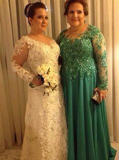 vestido-para-mae-da-noiva
