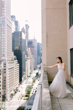 A Votre Service Events | Wedding Planner & Florist in NYC, NJ, Hamptons - New York Zoo, Wedding Planner, Destination Wedding, Nyc Hotels, Floral Event Design, Wedding Weekend, Beautiful Bride, The Hamptons, Floral Wedding