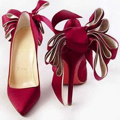 replica louboutins for sale - 1000+ ideas about Louboutin Soldes on Pinterest