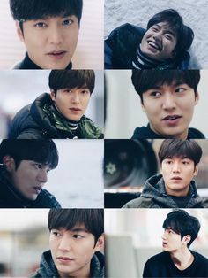 Lee min ho Legend Of The Blue Sea Kdrama, Legend Of Blue Sea, Korean Dramas, Korean Actors, Le Min Hoo, Heo Joon Jae, Liar And His Lover, Song Joong, Park Hyung