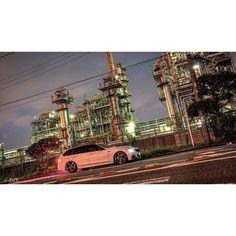 Instagram【bun_bmw_jp】さんの写真をピンしています。 《愛車専用イングラムはじめたばかりなのでフォローしてくれたら嬉しです。  Please follow me if you like!!! 🇯🇵 🇯🇵 Owner 👉@b_u_n_f31 Photo 👉@b_u_n_f31  #mycar #夜景 #工場夜景 #千鳥町 #東京カメラ部 #nikon #nikond90 #ニコン #一眼レフ #写真好きな人と繋がりたい #写真撮ってる人と繋がりたい #カメラ好きな人と繋がりたい #instagood #ig_photooftheday #photo_jpn #japan #ファインダー越しの私の世界 #photogram #icu_japan #bmw #bmwlove #bmwf30 #bmwclub #bmwgram #bmw3 #bmwstories #bmwストーリー》