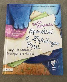 Self Development, Children, Cover, Books, Young Children, Boys, Libros, Kids, Book