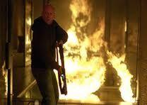 Resultado de imagem para Jeff Talley (Bruce Willis)
