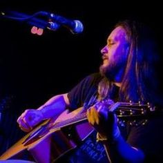 Mike Parker Friday Night 6.00 - 7.00