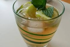 Moscow Mule Ginger Ale, Moscow Mule, Cocktails, Pudding, Desserts, Recipes, Food, Lemon Balm, Vodka