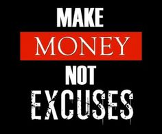 Why Wake Up Now stand out above the rest! Wake Up Now!  Save, Manage and Make Money Make Money Online Make Income From Home http://tiarutter.wakeupnow.com/