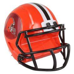 Cleveland Browns Helmet Bank