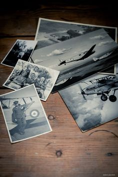 Aeroplane photos for our history room - With Wings & Mind My Father, Old Photos, Wings, Mindfulness, History, Room, Pictures, Old Pictures, Bedroom