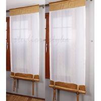 firany, roletki, curtains, shabby chic, firany gotowe, firany nowoczesne, http://www.rustyka.pl