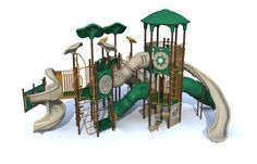 One of the top 3 picks for 5 to Commercial Playground Equipment, Park Playground, Play Areas, Tree Houses, Outdoor Play, Goodies, Classroom, Geek, Fun