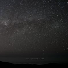 New Release | CYAN 064 | Jaja - Milky Way http://ift.tt/28KFcbq
