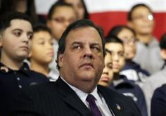 The plotting behind the George Washington Bridge lane closures was elaborate and the attempted cover-up was the iron-fisted work of top Port Authority aides to New Jersey Gov. Christie, who's now revealed as fool, knave or both.