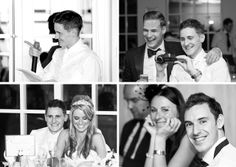 ollie&kerry32 Warwick House, Herefordshire, Wedding Photography, Couple Photos, Couples, Couple Shots, Couple, Wedding Photos, Wedding Pictures