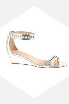 50 mid-height heels J Crew