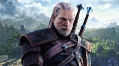 "The Witcher 3: Wild Hunt Opening Cinematic is Stunning  Developer CD Projekt RED has just unveiled the opening cinematic for their upcoming RPG title, The Witcher 3: Wild Hunt. It's almost impossible to explain in words how beautifully mystifying and tragic the events in this cinematic are conveyed. Named, ""The Trail,"" the opening c... http://thegamefanatics.com/2014/10/24/witcher-3-wild-hunt-opening-cinematic-stunning ---- The Game Fanatics is a compl"