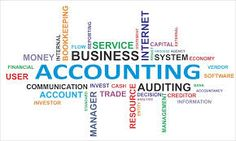 Choose Simple, effective accounting software to manage your business needs and make your business more profitable.