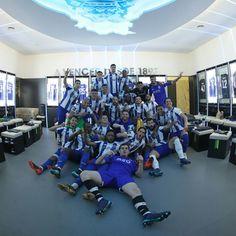 Fc Porto, Best Club, Football Soccer, Gym, Portuguese, Grande, Sports, Addiction, Babe