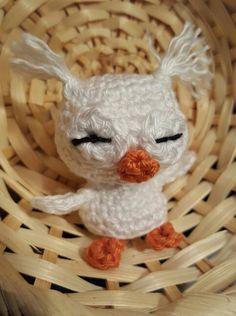 Show Owl Olaf, Snowman, Disney Characters, Fictional Characters, Art, Amigurumi, Craft Art, Kunst, Gcse Art