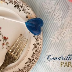 cendrillon-party-decoration-mydayandco-candybar-paillettes-bleu-anniversaire-paris-diy (2)