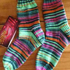 Beginner Knit-along Sock Pattern You are in the right place about knitting techniques articles Here we offer you the most beautiful pictures about the knitting techniques brioche you are looking for. Owl Knitting Pattern, Knitted Socks Free Pattern, Crochet Socks, Knitting Stitches, Knitting Patterns Free, Free Knitting, Knitting Socks, Baby Knitting, Knit Crochet