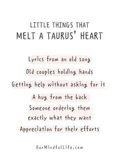 Taurus Memes, Taurus And Aquarius, Taurus Traits, Astrology Taurus, Zodiac Signs Taurus, Zodiac Sign Traits, Taurus Man, Zodiac Quotes, Zodiac Facts