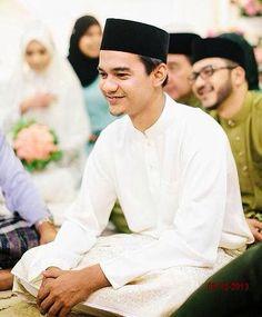 Simple akad nikah Akad Nikah, Chef Jackets, Photograph, Wedding Ideas, Simple, Fashion, Photography, Moda, Fashion Styles