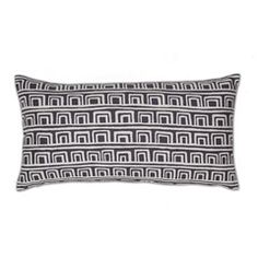 Slate Adobe Throw Pillows | Great site for decorative pillows and bedding | www.craneandcanopy.com