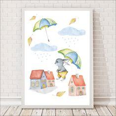 Malaga, Kids Rugs, Curtains, Shower, Prints, Home Decor, Rain Shower Heads, Blinds, Decoration Home