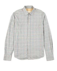 Yokohama Shirt