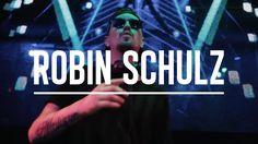 ROBIN SCHULZ – TBT US TOUR FINALE (OK)