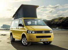 49 best cali t5 images volkswagen vw camper vans camper rh pinterest com