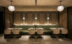 The Warehouse Hotel | Wallpaper*